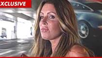 Rachel Uchitel -- Turns BIG Profit In NY Real Estate Deal