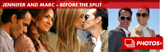 0810_a_jlo_marc_split_footer