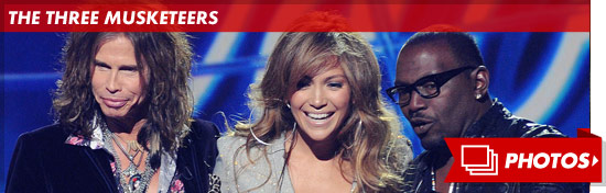 0810_american_idol_judges_footer_v2
