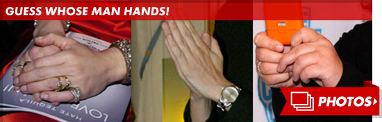 0810_man_hands_footer