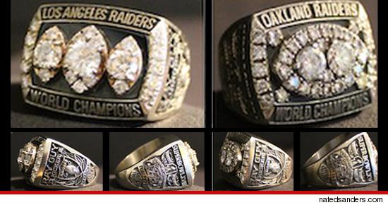 http://ll-media.tmz.com/2011/08/10/0810-ray-guy-rings-sub-asset-credit.jpg