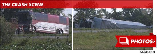 0811_cosgrove_crash_scene_footer