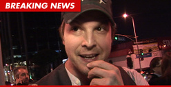 Gavin DeGraw: I Will PERFORM By the End of the Month!
