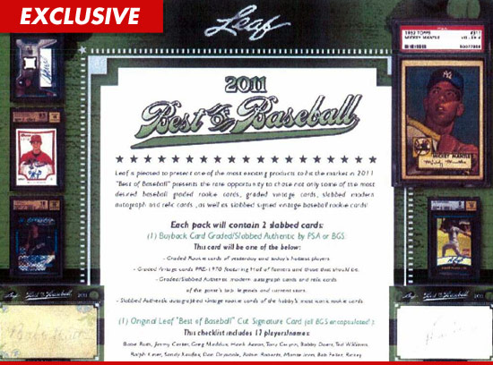 0812_baseball_card_ex