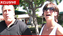 Daniel Baldwin -- I'm No Longer Afraid of My Wife