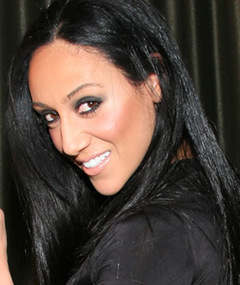 Jersey 'Housewife' Melissa Gorga Drops Single