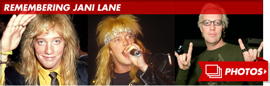 0812_jani_lane_footer