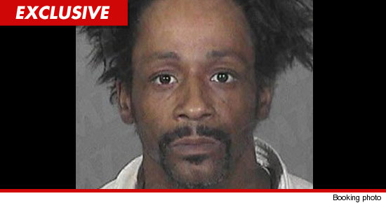 0812_katt_williams_ex_mugshot
