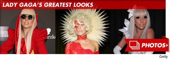0812_lady_gaga_looks_footer