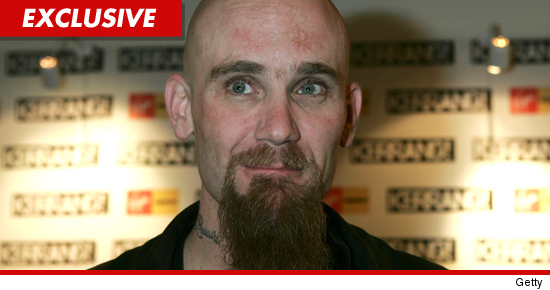 0812_Nick_Oliveri_getty_ex