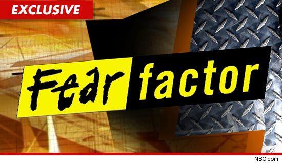 0813-fear-factor-NBC-EX