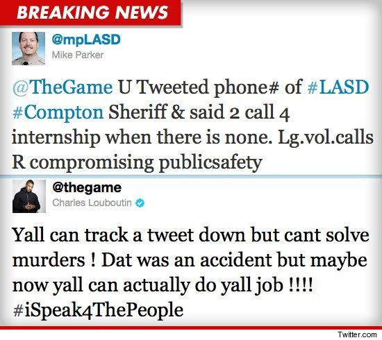 0813-the-game-tweets-BN