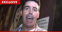 Adam Carolla -- Sorry for the LGBT Bashing!