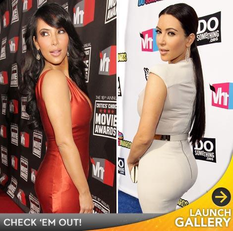 0815_kardashian_lauch