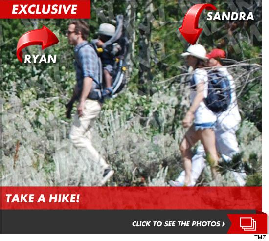 0815_sandra_ryan_hiking_launch_EX