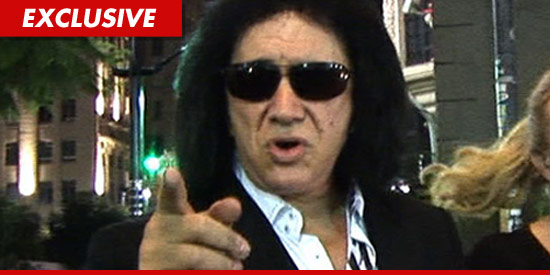 0816_gene_simmons_ex