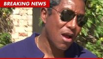 Jermaine Jackson: MJ Tribute Promoter are Using My Mom
