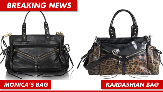 0816_kardashian_monica_bag_bn