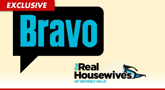 0816-real-housewives-bravo