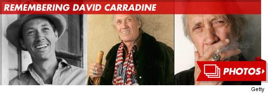 0817_david_carradine_footer