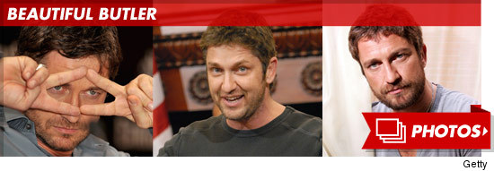 0817_gerard_butler_footer