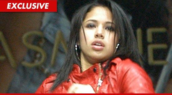 0817-jasmine-villegas-getty-EX