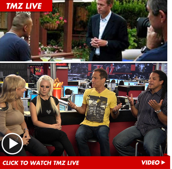 081711_TMZLIVE