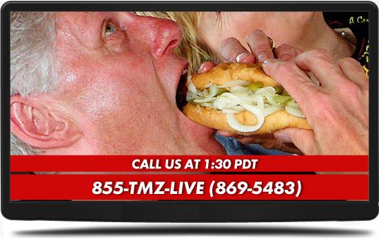 0818-bill-clinton-eating-tmzlive