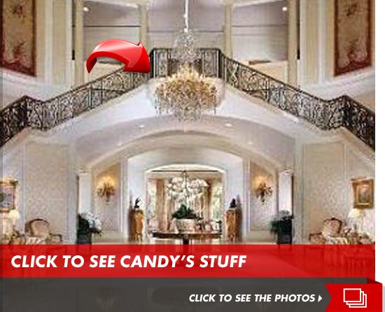 0818-candy-Hilton-&-Hyland