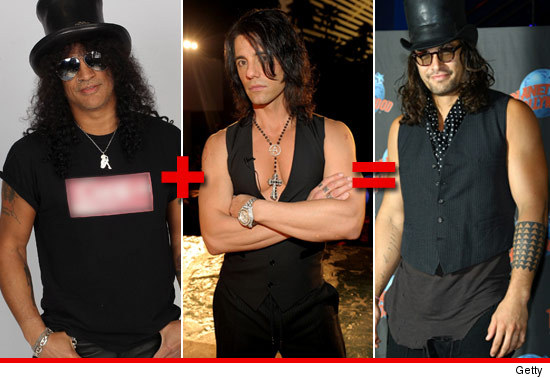 0818_celebrity_math_slash_angel_v2