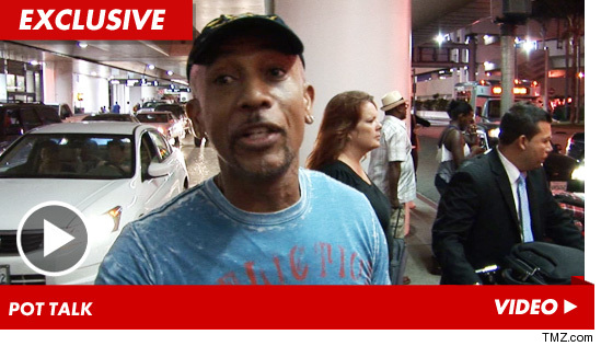 081811_montel_williams_v2_video