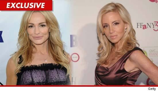 0817-taylor-armstrong-camille-grammer-2ex