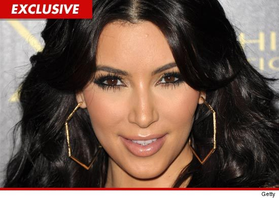 0818-kim-kardashian-getty2-EX