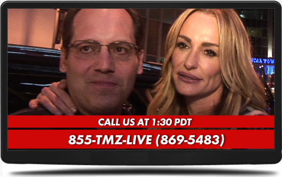 0819-armstrong-tmzlive