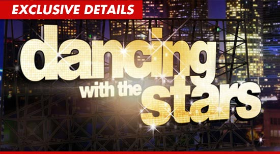 0819-dancing-with-the-stars-ABC-EXD