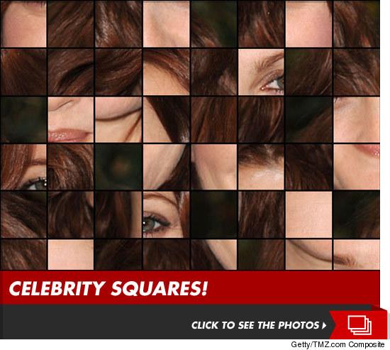 0819_squares_launch