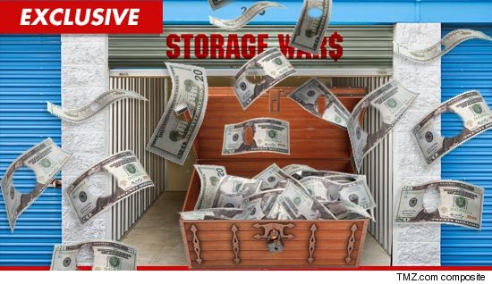 0819-storage-wars-21-EX
