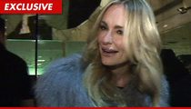 Taylor Armstrong Strikes Agreement With Russell's Parents