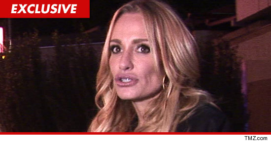 0816_taylor_armstrong_ex_3