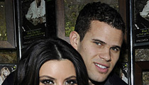 Kim Kardashian and Kris Humphries Wed - All the Details!