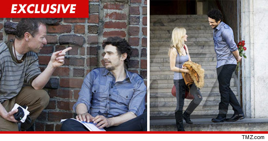 0821_james_franco_tmz_ex