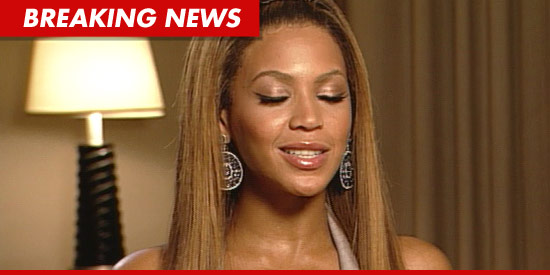 0822_beyonce_knowles_bn_tmz