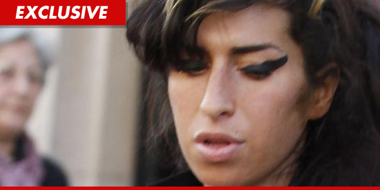 0811-amywinehouse-getty-ex