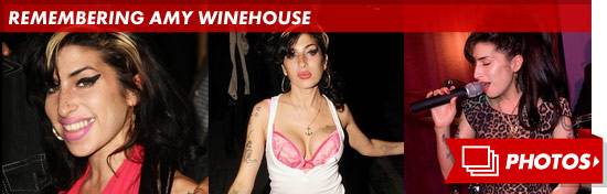 0823_remembering_amy_winehouse_footer