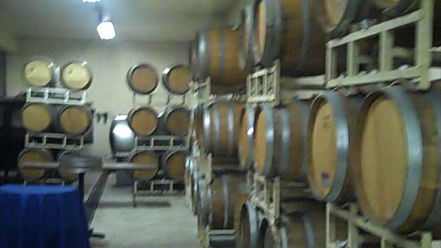 082311_salahi_winery_still