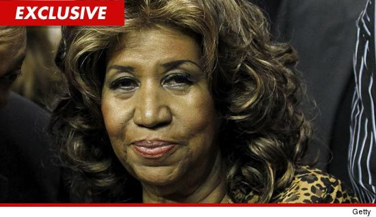 0824_aretha_franklin_getty_ex