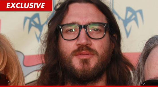 0824_john_frusciante_getty_EX