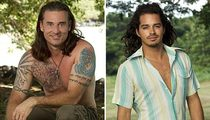 Two Popular Former Castaways Joining 'Survivor: South Pacific'