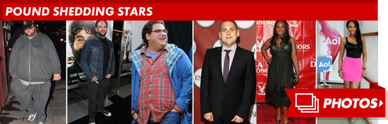 http://ll-media.tmz.com/2011/08/24/0824-weight-loss-footer.jpg