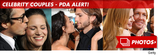 0825_celeb_couples_pda_footer